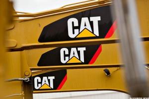 cat-dozers-large_600x400