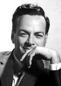Feynman_Nobel