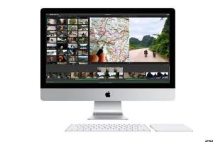 apple-imac-21-5_600x400