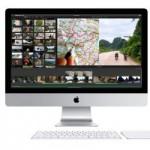 Long Term Technical Take on Apple