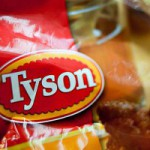 Tyson Foods Could Offer Safety in an Uncertain Market