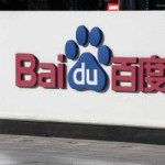 Will Baidu's Earnings Be a Catalyst for a Volatile Move?