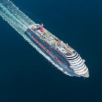 It's Full Speed Ahead for These Two Cruise Stocks