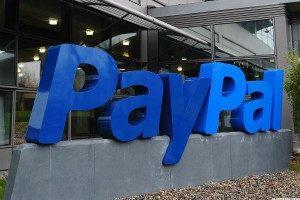 paypal-large_600x400