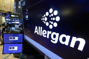 allerganscreen_600x400
