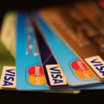 Visa Ready to Break Out to a New All-Time High