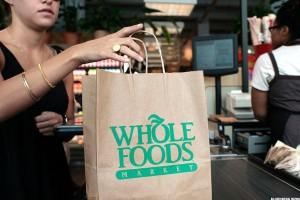 wholefoods7_600x400