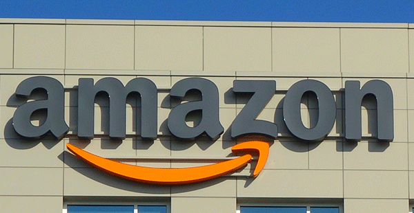 Catching-Up (Part Two) on Recent Posts: Amazon, McDonalds, Netflix, Micron and more