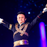 Jack Ma Is Selling 9% of His Alibaba Shares -- Should You?