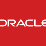 Oracle Stock Could Could hit some downside air pockets