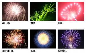 01. fireworks-shape