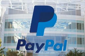 paypalglass1