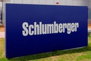 schulmberger0306_600x400