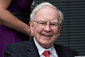warrenbuffett_600x400