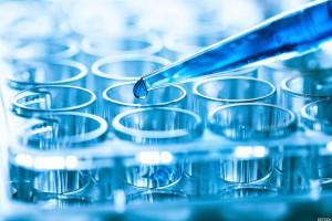 biotechtesttubes-blue_600x400