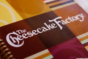 cheesecakefactory-insidelarge_600x400