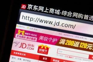 jdcom-large_600x400