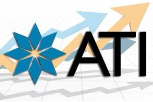 allegheny-technologies_600x400 (1)