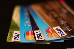 visacreditcards-0109_600x400