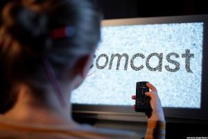 comcast-tv_600x400