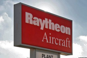 raytheonsign_600x400