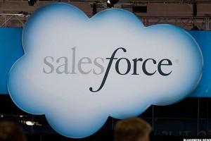 salesforce1814-large_600x400-1