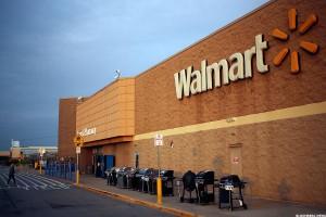 walmart-store-3_600x400