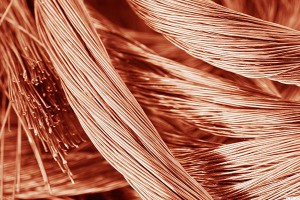 copperwires3_600x400